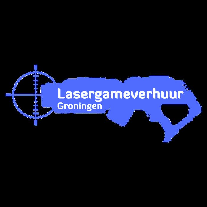 Lasergameverhuur_Groningen_Transparant.png