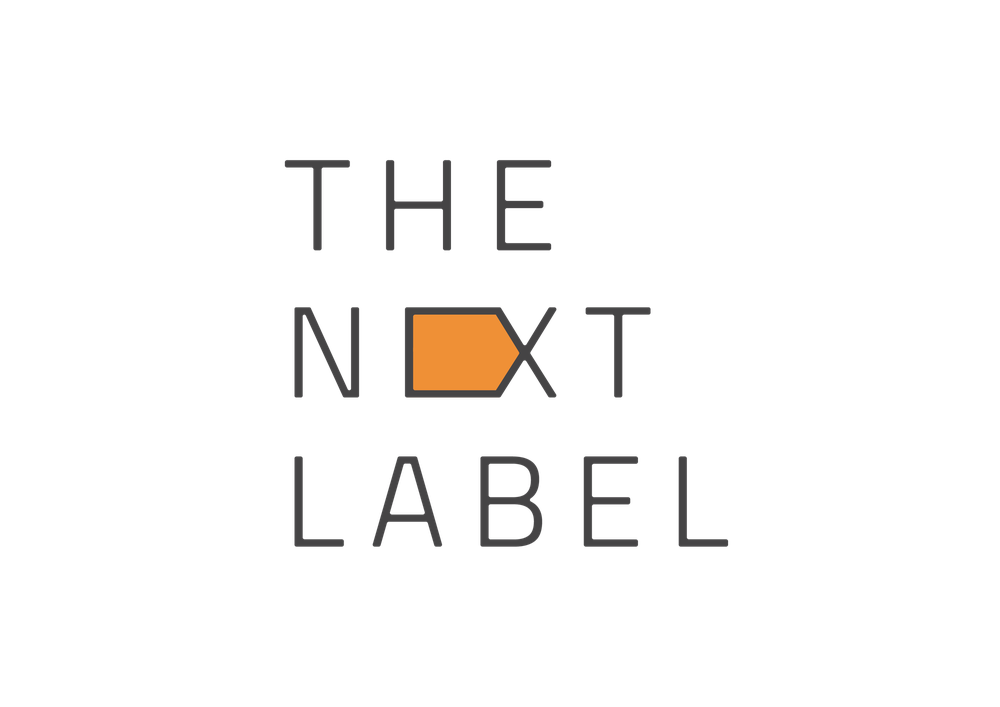 The_Next_Label.png