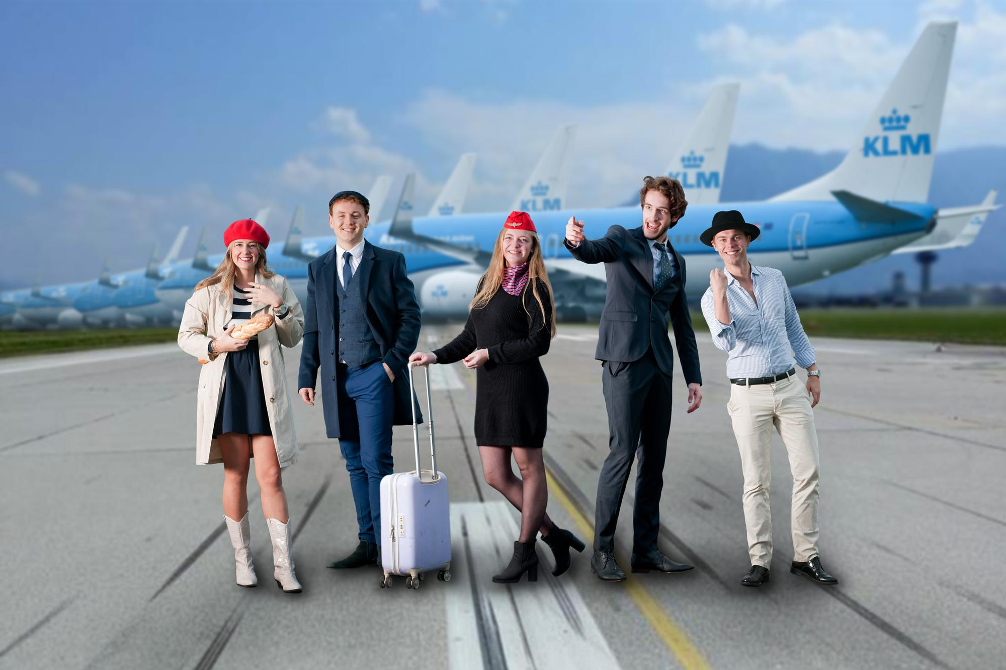 travelgroup.jpg