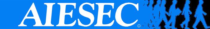 AIESEC_foto.png