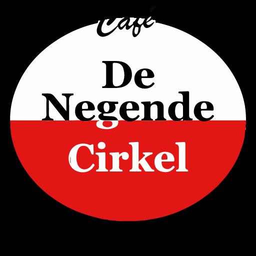 negende_cirkel.png
