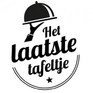 LT_logo_zwart4-300x300.jpg