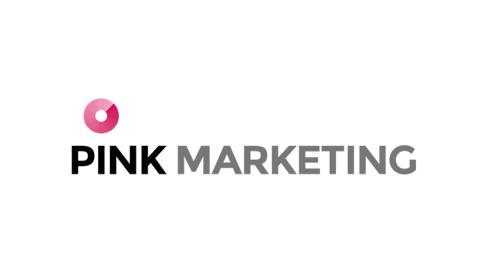 Pink_marketing_logo.png