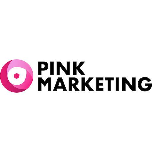 pink-logo-01.jpg