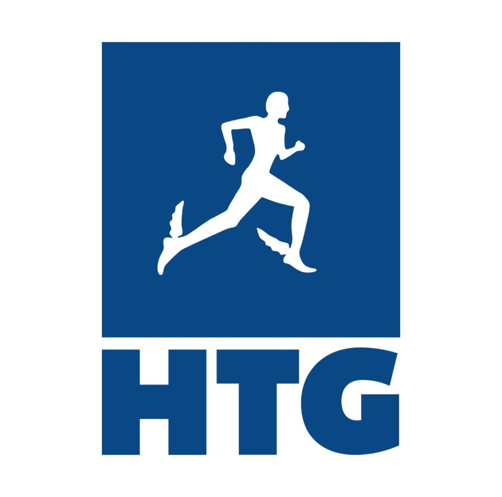 HTG_logo_website.jpeg