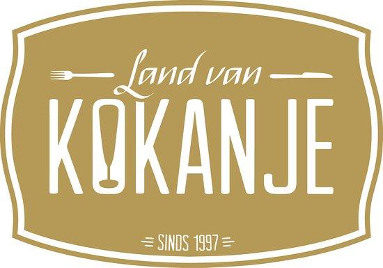 Land_van_Kokanje.jpg