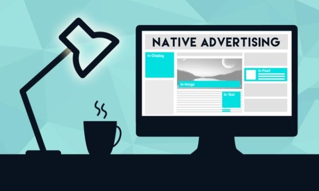 Native advertising: wat en waarom?