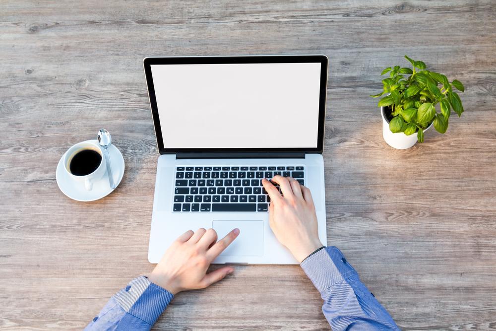 Voor alle beginnende website eigenaren: wat jij moet weten over zoekmachine optimalisatie (SEO)