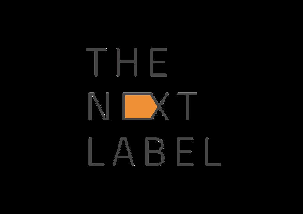 Logo_TNL_1.png