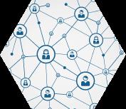 netwerk-hexagon.png