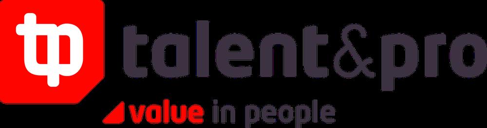 Logo_TalentPro_Payoff_people_RGB.png