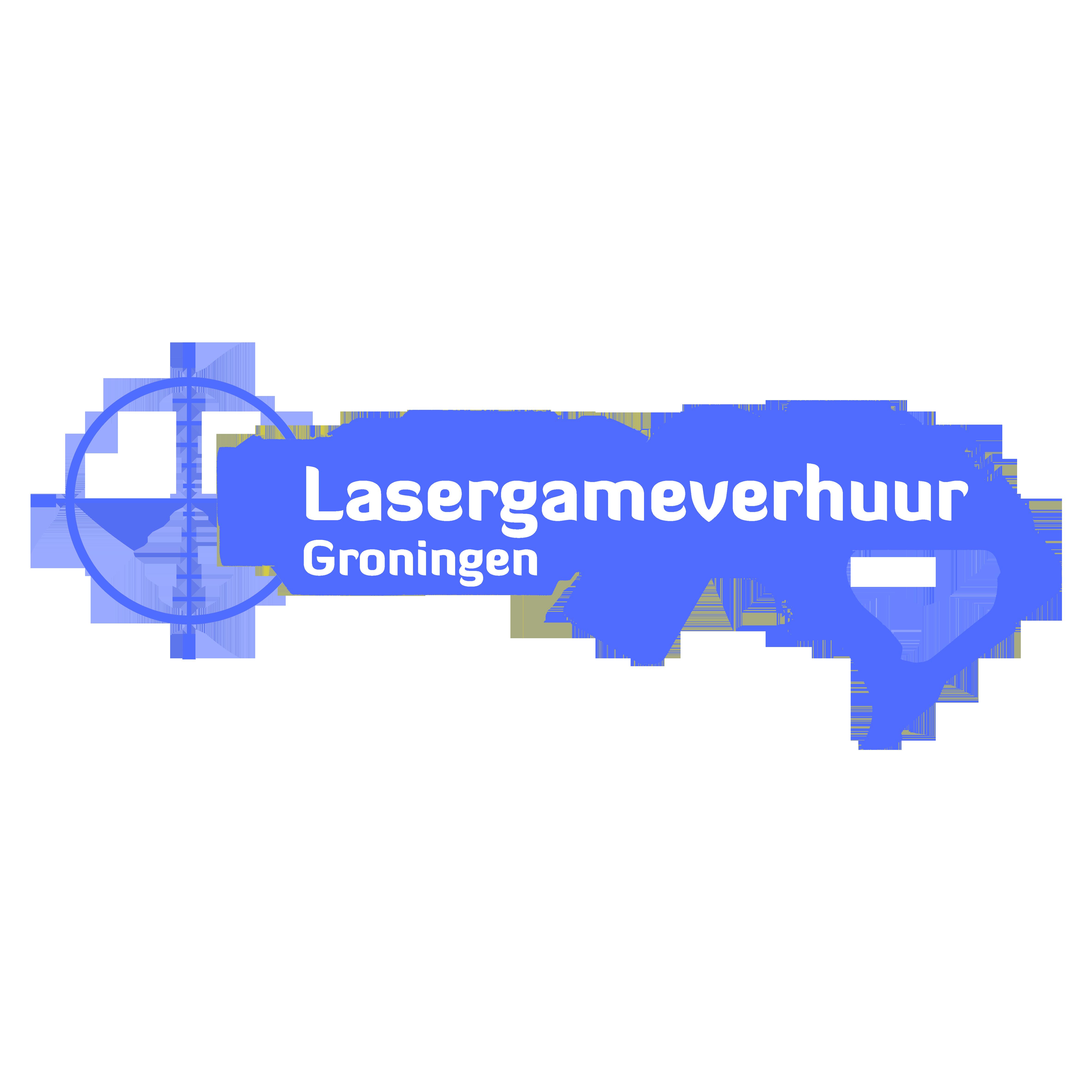 Lasergameverhuur Groningen