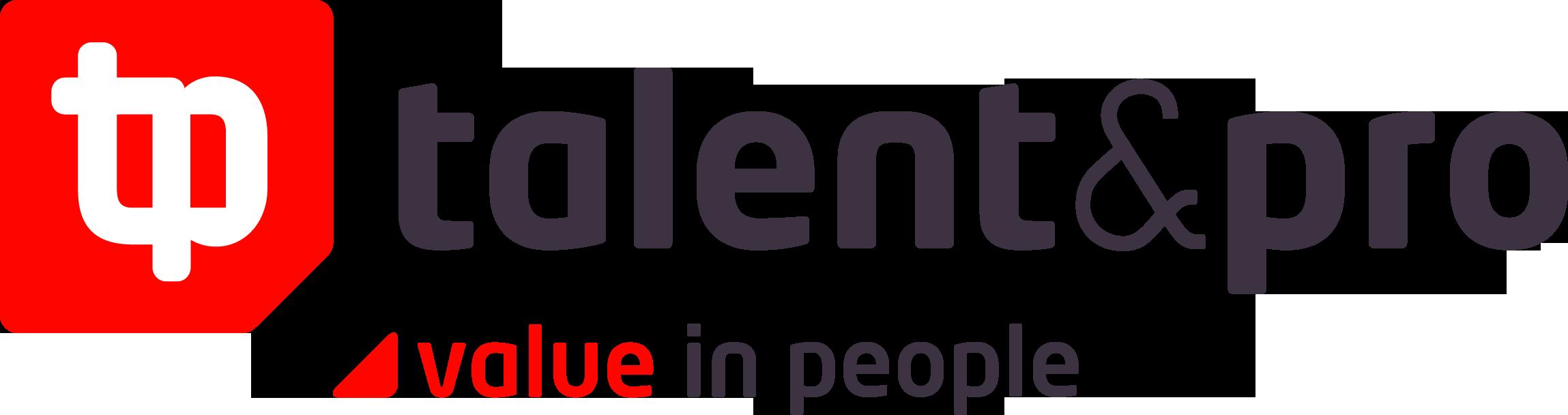 Talent&Pro